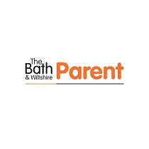 The Bath and Wiltshire Parent