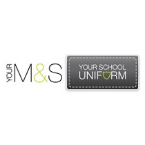Increased uniform discount from M&S