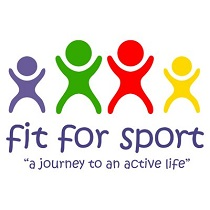 Fit for Sport holiday camps